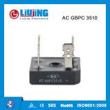 AC Gbpc3510 35A 100V Rectifier Bridge