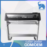 Hot Sale High Quality Stable Flatbed Vinyl Cutter Plotter