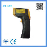 Shanghai Feilong No-Contact Infrared Thermometer