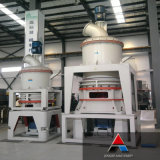 Hot Sales Construction Machine Ultrafine Grinding Mill
