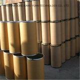 Benzimidazole 51-17-2 API Timtec-Bb SBB004294; 1, 3-Benzodiazole; Producer in China