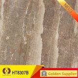 800X800mm Glazed Home Decoration Marble Stone Porcelain Floor Tiles (HT8307B)