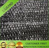 Green Sunshade Net for Agriculture, Shade Cloth