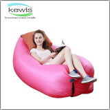 Portable Outdoor Lazy Sofa Chair Bag for Swimming Pool