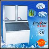 500 Kg/Day Ice Making Machine/Ice Maker/Ice Maker Machine