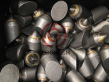 BFZ207 Foundation Weld-on HDD Drilling Bits for HDD Drilling Machine