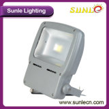 30W LED Security Lights Outdoor Flood LED Lights (SLFB23 30W)
