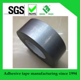 High Quality Cloth Duct Tape with Free Sample