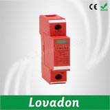 LC-40 Portable Residual Surge Current Over-Voltage Protective Device
