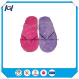 Personalized Fashion High Quliaty Wholesale Flip Flops