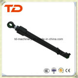 Komatsu PC200-7 Bucket Cylinder Hydraulic/Oil Cylinder Assembly for Crawler Excavator Spare Parts