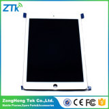 Best Quality Mobile Phone LCD for iPad 2 LCD Assembly