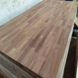 American Walnut Solid Wood Worktops/Finger Joint Board