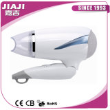 Portable Hair Dryer with Hood