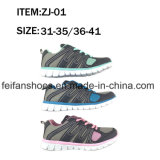 New Arrival Sports Shoes Casual Sneaker Shoes Customized (FFZJ112501)