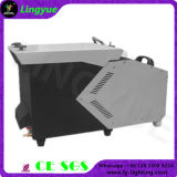 Hot Sell 1500W DJ Disco Equipment Smoke Fog Machine