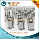 Tungsten Carbide Button Bits for Drill