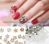 Custom DIY Nail Beauty Art for Accessories Decoration