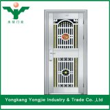 Great Security Choice Stainless Steel Door