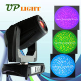 Hot Sale Stage Light 330W 15r Moving Head Light with Cmy