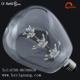 New Design LED The Balloon Lighting Bulb DIY