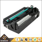 Babson Laser Printer Compatible Black Toner for Panasonic Drum Unit 84e
