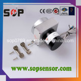 Hot Sale First High-Profile Sop Rope Displacement Sensor