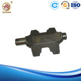 Balancing Shaft for S1110 Diesel Engine Spare Parts