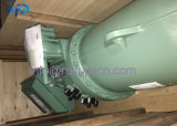 35 HP Bitzer Screw Compressor, Commercial Project Compressor Chs6553-35y