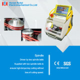 High Security Sec-E9 Fully Automatic Digital Control Key Cutting Machine for Key Copy Machine