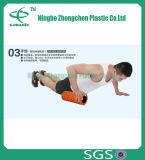 Best Selling Hollow Rumble Grid Muscle Massage Roller Foam Roller