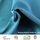 Sand Wash Fabric for Shirts or Outdoor Garments