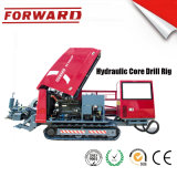 Engineer Service Machinery Overseas C5 Core Drilling Rig