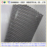 Perforated One Way Vision Vinyl