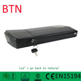 36V/48V Lithium Ion Battery Pack for Ebike