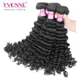 Wholesale Virgin Hair Extension/ Brazilian Human Hair