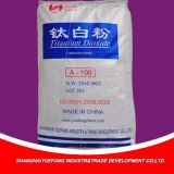 Wholesale Cheap TiO2 Titanium Dioxide