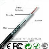 High Quality Factory Price Rg58 Coaxial Cable