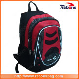 Hot Selling Folding Backpack Foldable Backpack Promotional Backpack for Vacation