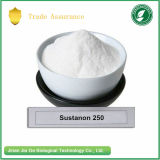 Good Price Raw Steroid Powder Test Blend Sustanon 250 Powder