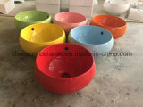 Ceramic Wash Basin for Children or Kids (MG-0055)