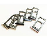 for Samsung Galaxy S8 G950 S8 Plus G955 SIM Tray Holder