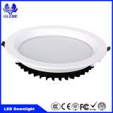 5W Low Price COB LED Down Light
