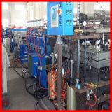 PP/PE Hollow Grid Sheet Plastic Machinery