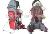 Baby Carrier Bag (DW-6082)