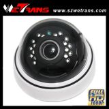 1080P Plastic HD Sdi Indoor IR Dome Camera (TR-SDI229IR)