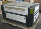High-Speed CO2 Laser Cutting Machine (FLC1490)