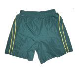 Wholesale Printed Boxer Shorts for Men