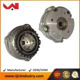 24350-26800 Vvt Intake Cam Phaser/Engine Timing Camshaft Sprocket for Hyundai