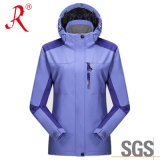 Discount Ski Wear Outlet From China Supplier (QF-6173)